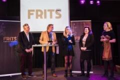 Frits-Presentatie-02022017-Kim-Balster-3695