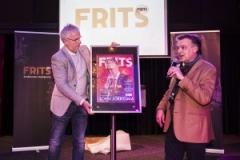 Frits-Presentatie-02022017-Kim-Balster-3732