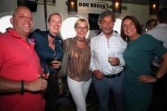Helmond_Sport_FRITS_120