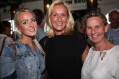 Helmond_Sport_FRITS_18